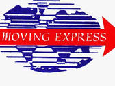 Moving Express Miami Inc.