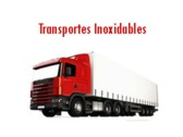 Transportes Inoxidables Ltda