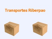 Transportes Riberpao