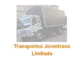 Transportes Jovertrans Limitada