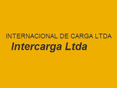 Intercarga