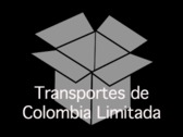 Transportes de Colombia Limitada
