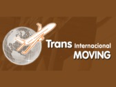 Trans Internacional Moving SAS