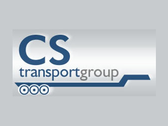 Cs Transport Group
