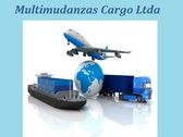 Multimudanzas Cargo