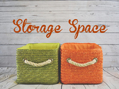 Storage Space S.A.S
