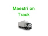 Maestri On Track S A S