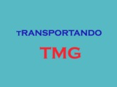 Transportando TMG