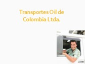 Transportes Oil de Colombia Ltda.