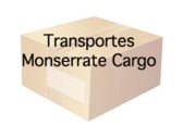 Transportes Monserrate Cargo
