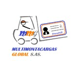 Multimontacargas Global S.A.S