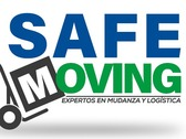 Safe-Moving SAS