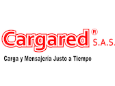 Cargared S A S