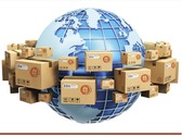 Global Entregas Operador logistico  S.A.S